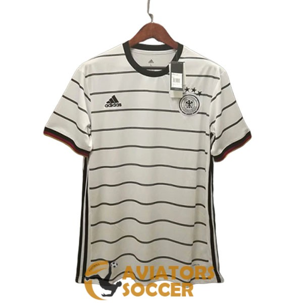 shirt jersey germany home 2020