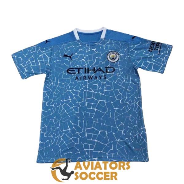 Sale manchester city football shirts 2020-2021 cheap