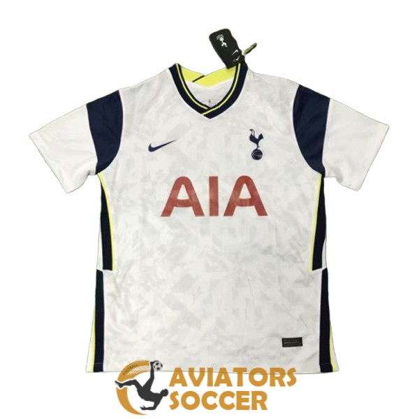 Sale Tottenham Hotspur Football Shirts 2020 2021 Cheap