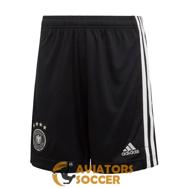 shorts germany home 2020