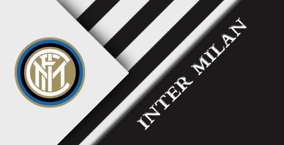 shirt inter milan
