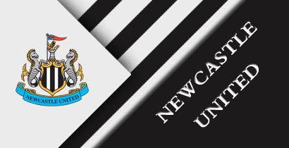 shirt newcastle united