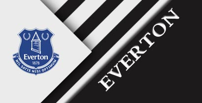 shirt everton